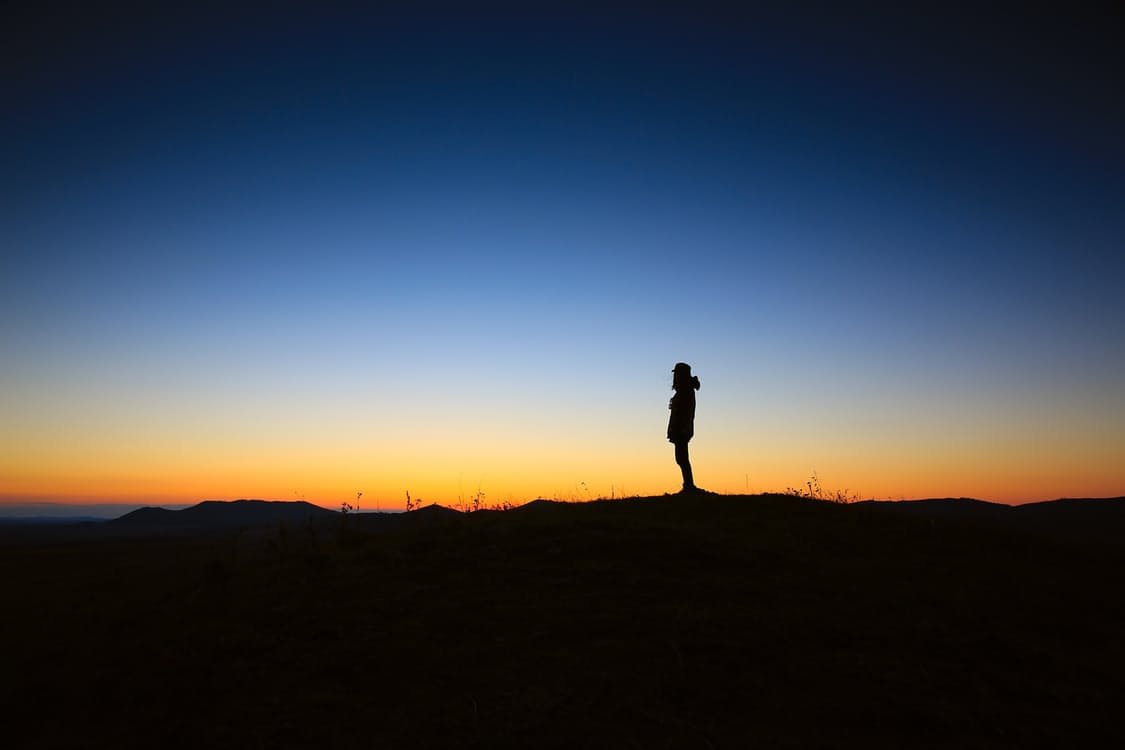 the-importance-of-alone-time-christine-carter