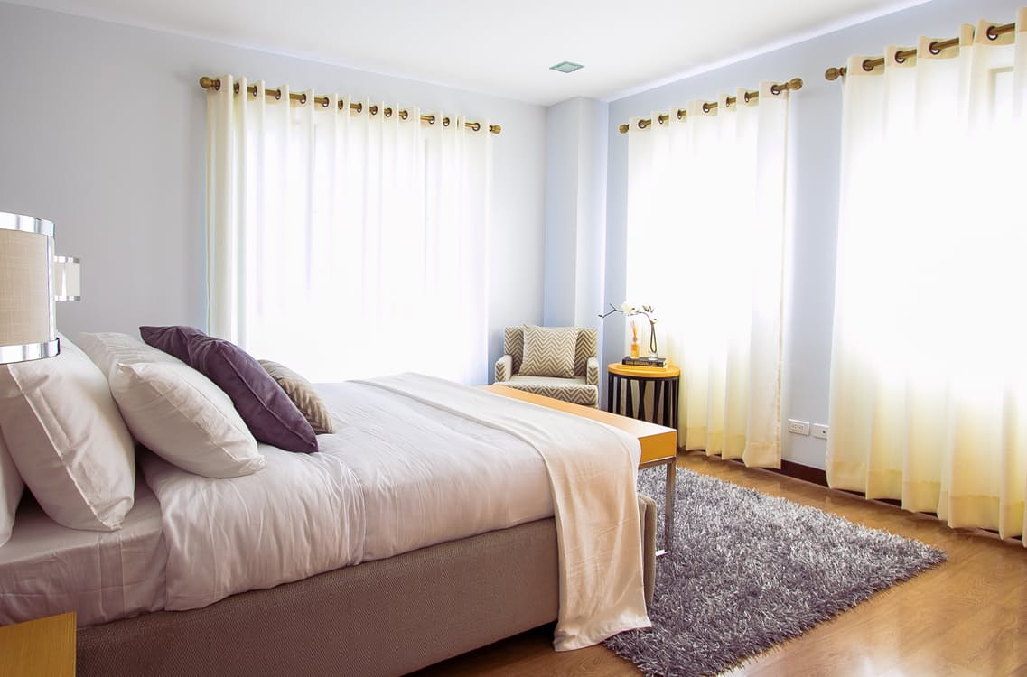 happiness-tip-make-your-bed-christine-carter