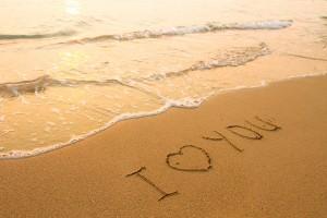 bigstock-I-love-You--inscription-on-th-48367574