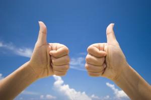 bigstock-Thumbs-Up-7336589