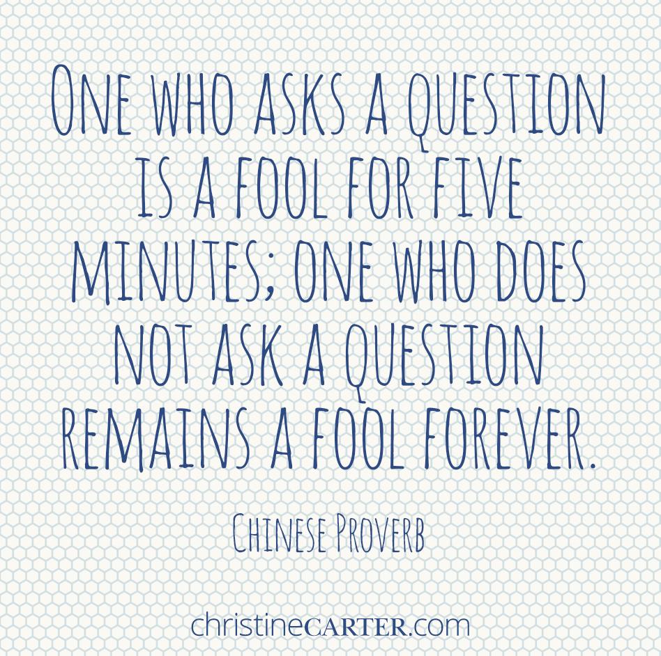 tt-chinese-proverbs