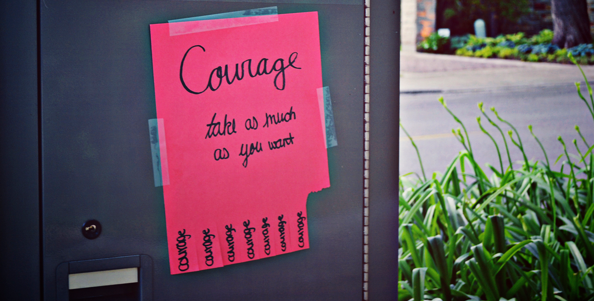 Three-Counterintuitive-Ways-to-be-Courageous-Dr.-Christine-Carter