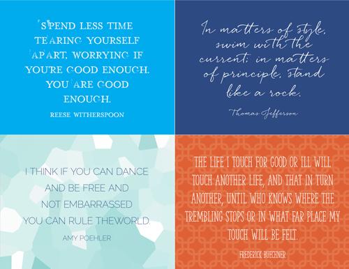 inspirational-postcards-christine-carter