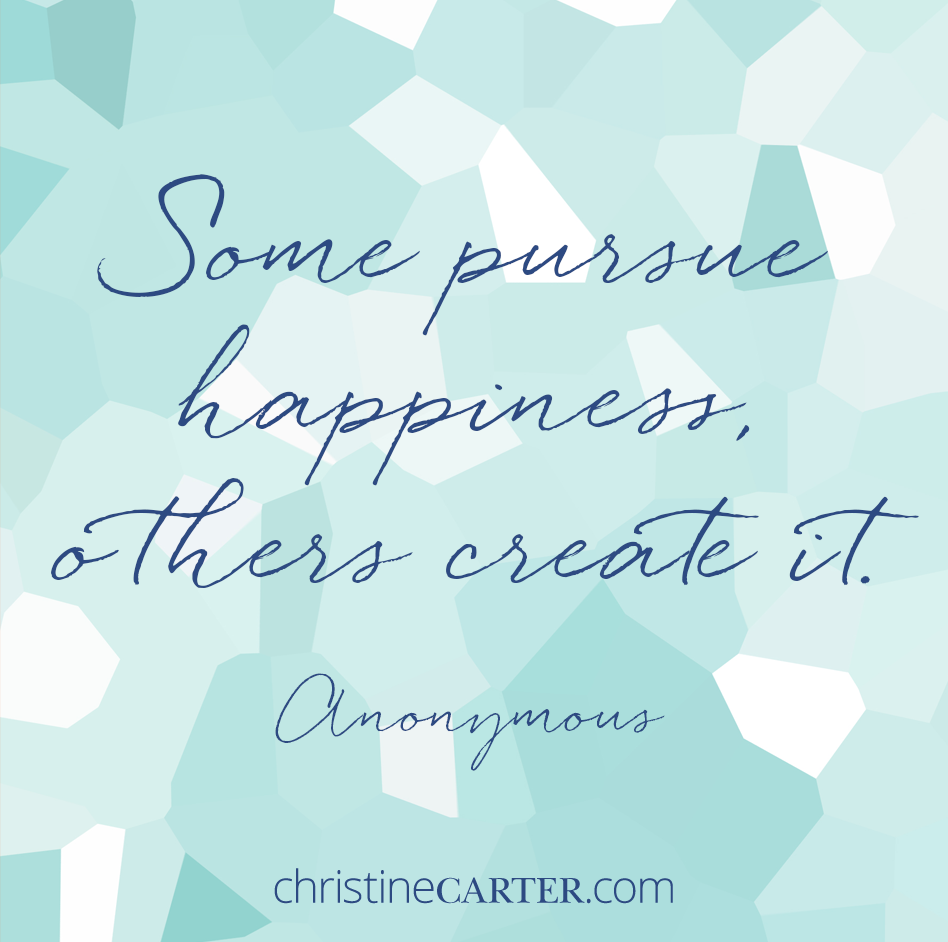 thursday_thought_christine_carter_anonymous