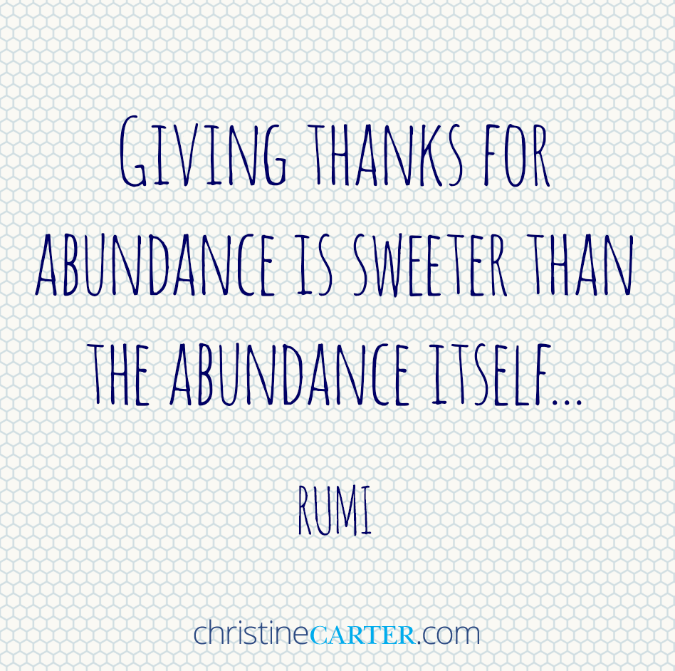 thursday_thought_christine_carter_rumi