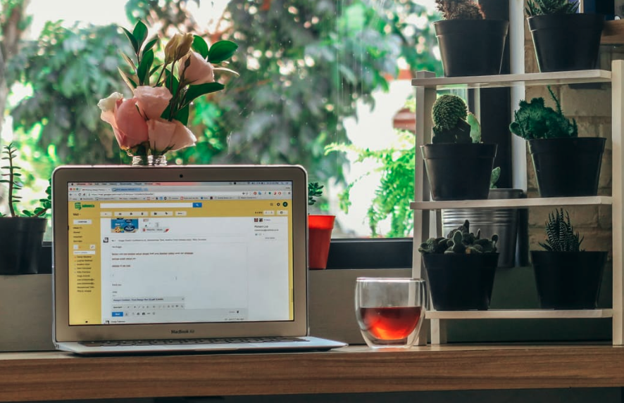 the-best-ways-to-organize-your-email-christine-carter