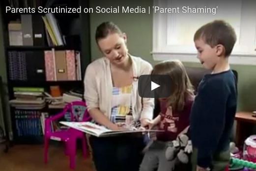 parents-shaming-dr-christine-carter