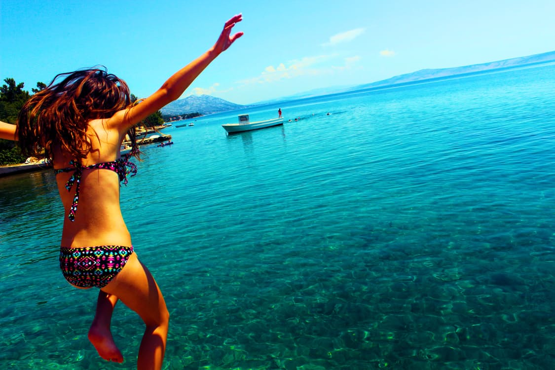 how-and-why-to-go-on-a-real-vacation-christine-carter