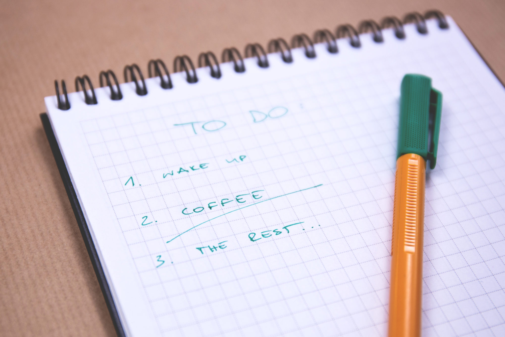 christine-carter-how-to-only-do-things-you-actually-want-to-do