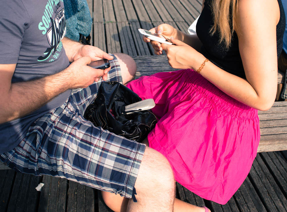 3-ways-to-keep-technology-from-ruining-your-relationships
