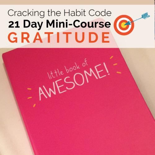 gratitude-mini-course7