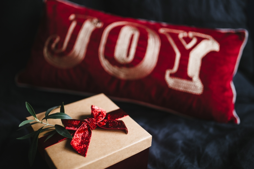 stress-relieving-tips-for-the-holidays-video-christine-carter