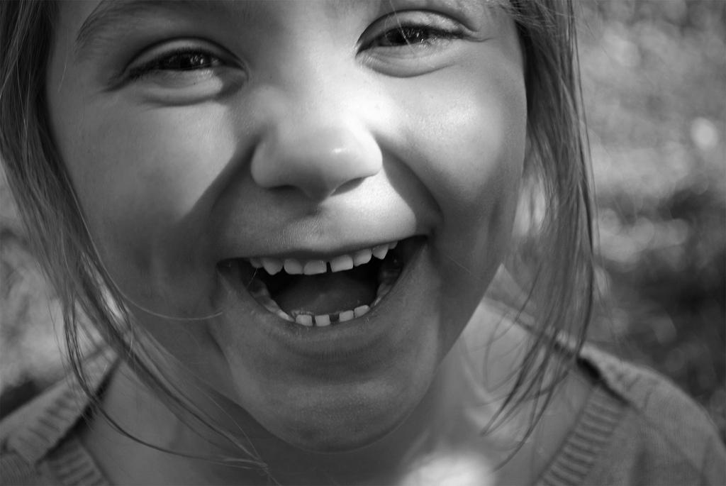 The Secret to Happiness Webinar