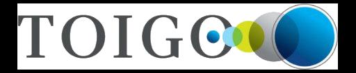 Toigo Foundation